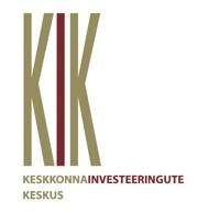 Sihtasutus Keskkonnainvesteeringute Keskus
