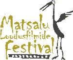 matsalu festivali logo