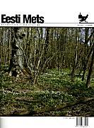 kevadise Eesti Metsa kaanepilt