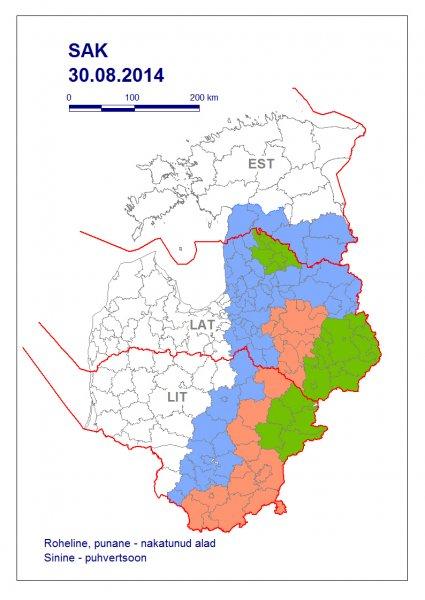 sigade-aafrika-katk-puhvertsoon-2014-08-30