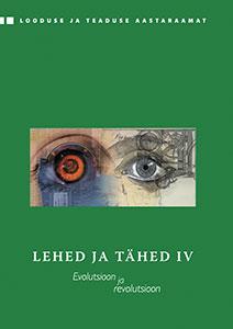 Lehed_ja_Tahed_4