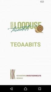 Teoaabitsa_avang1