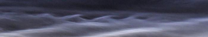 1koht_Kelvin-Helmholtz_-mesodel_JanekPärn3