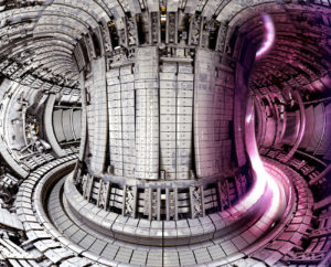 foto-termotuumareaktorist