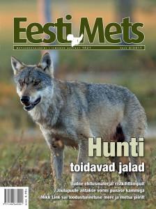 esikaas-2017-4