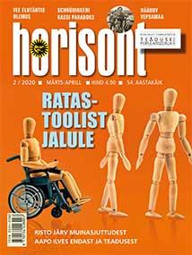 thumbnail of Horisont02_2020