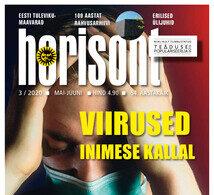 thumbnail of horisont3_2020